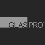 Glas pro sq160