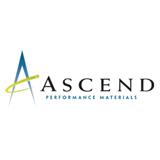 Ascendmaterials sq160