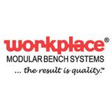 Workplacesystemsinc sq160