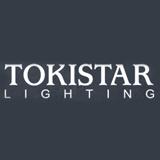 Tokistar