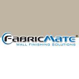 Fabricmate sq160
