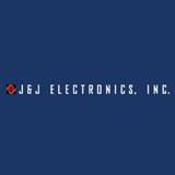 Jandjelectronics sq160