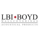 Lbiboyd sq160