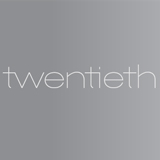Twentieth