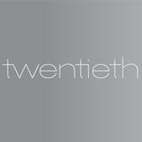 Twentieth sq160