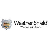 Weathershield sq160