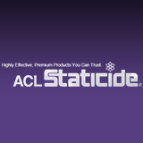 Aclstaticide