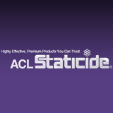 Aclstaticide sq160