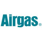 Airgas sq160