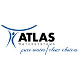 Atlaswater sq160
