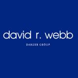 Davidrwebb sq160