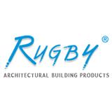 Rugbyabp sq160