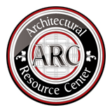 Architecturalresourcecenter