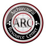 Architecturalresourcecenter