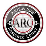 Architecturalresourcecenter sq160