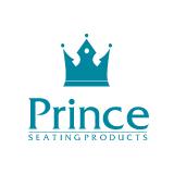 Princeseating