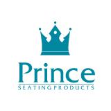 Princeseating sq160