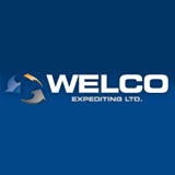 Welco sq160