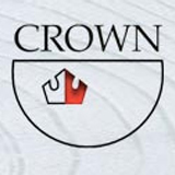 Crown wood sq160