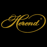 Herend sq160