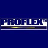 Proflex sq160