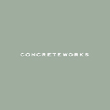Concreteworks sq160