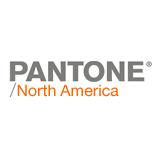 Pantone sq160