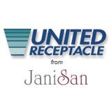 Unitedreceptacles sq160