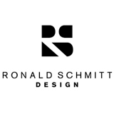 Ronald schmitt sq160