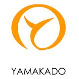 Yamakado sq160