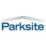 Parksite sq160