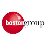 Bostonretail sq160