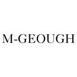 Mgeough sq160