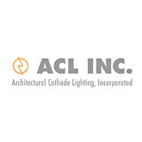 Cathodelighting