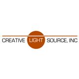Creativelightsourceinc sq160