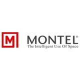 Montel sq160