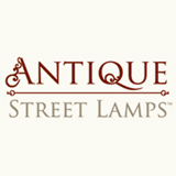 Antiquestreetlamps