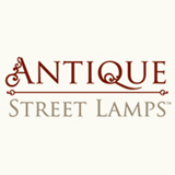 Antiquestreetlamps sq160