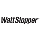 Wattstopper sq160