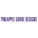 Pineapplegrove