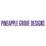 Pineapplegrove sq160