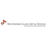 Meltdownglass