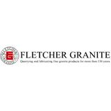 Fletchergranite sq160