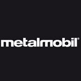 Metalmobil sq160