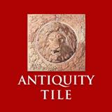 Antiquitytile