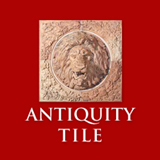 Antiquitytile sq160