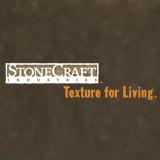 Stonecraft sq160