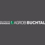 Agrob buchtal sq160