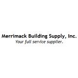 Merrimackbuildingsupply sq160