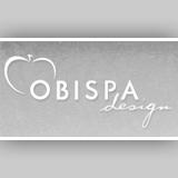 Obispadesign sq160